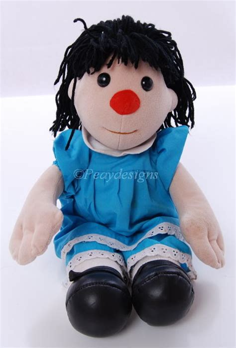 the big comfy couch doll toys bigcomfycouch mollydolly plush jpg photo by