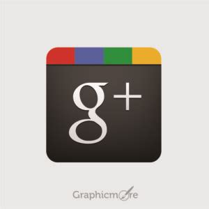 google design vector home graphicmore download free graphics