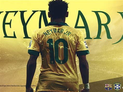 imagenes de neymar para fondo de pantalla neymar fondo de pantalla hd brasil fondos de pantalla gratis