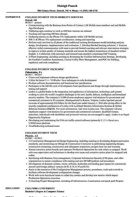 high school student resume for internship free for download fancy