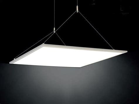 decorative lighting supplier in uae lighting fixtures suppliers in dubai lighting ideas