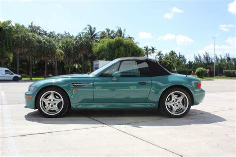 1998 bmw z3 1998 bmw z3 convertible 198357