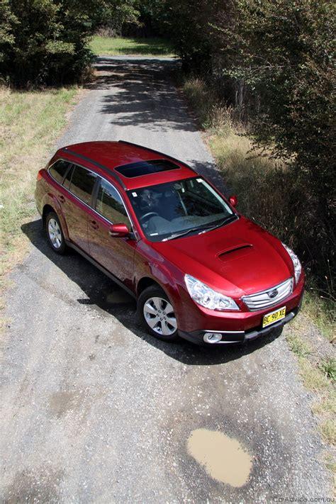 subaru diesel truck subaru outback diesel review road test caradvice