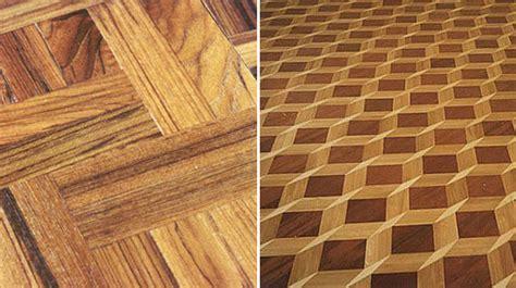 casa quiz parquet flooring popsugar home