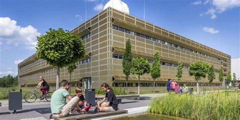 haus 8 uni potsdam universit 228 t potsdam institut f 252 r physik und astronomie