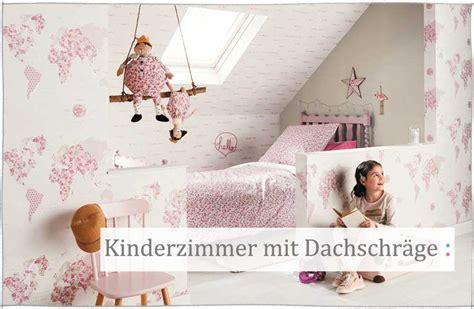 kinderzimmer dachschrage bder unter dachschrgen minimalist parsvending