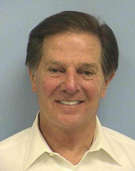 house leader before delay tom delay s mugshot former republican house leader sentenced to 3 years prison