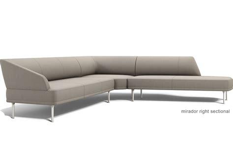 bernhardt sofa quality bernhardt leather sofas good quality 100 sofa chair lazy