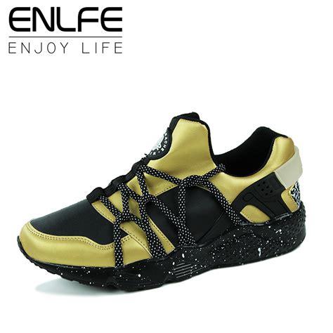 enlfe 3 colors cool shoes eu 39 44 brand mens