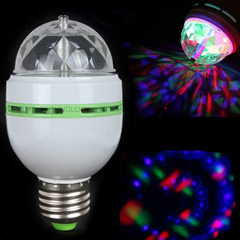 Disco Light Shower by Compare Prices On Shower Shopping Buy Low