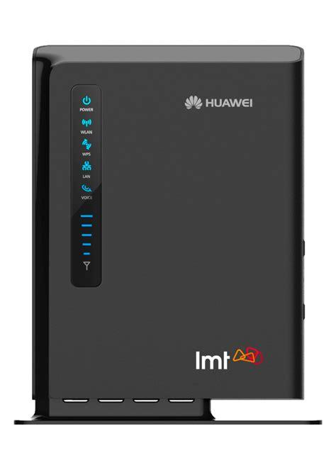 Router Huawei 4g huawei e5172 4g router