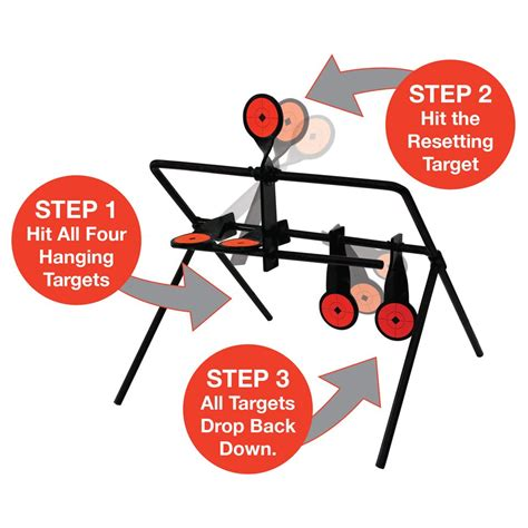 printable plinking targets target clipart bb gun pencil and in color target clipart