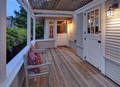 builders grade add an antique door better your builder grade home with