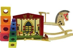 speelgoed den haag kinderboekenwinkels en speelgoedwinkels kidsproof den haag