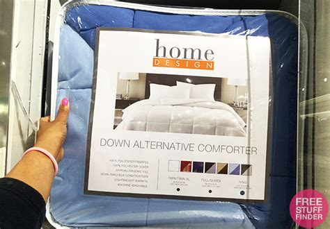 home design alternative color comforters free stuff finder deals free sles coupons