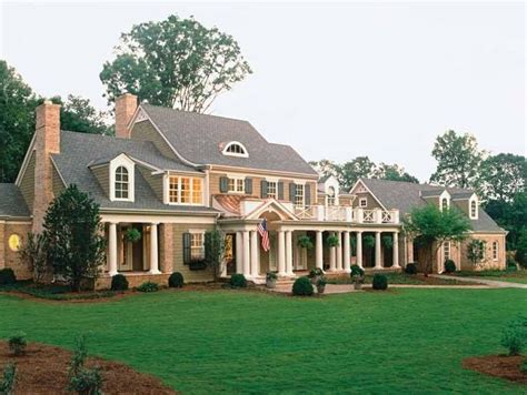 eplans southern living 72 best my dream house images on pinterest design floor