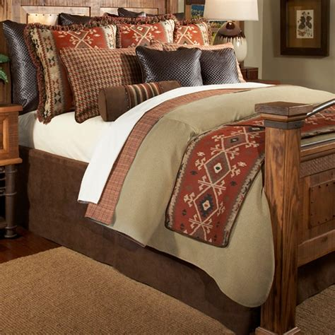 western bedding country western bedding pinterest