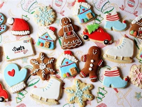 maltese traditional sweets for christmas hotel kennedy nova