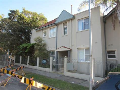 medina appartments medina serviced apartments double bay see 23 reviews and