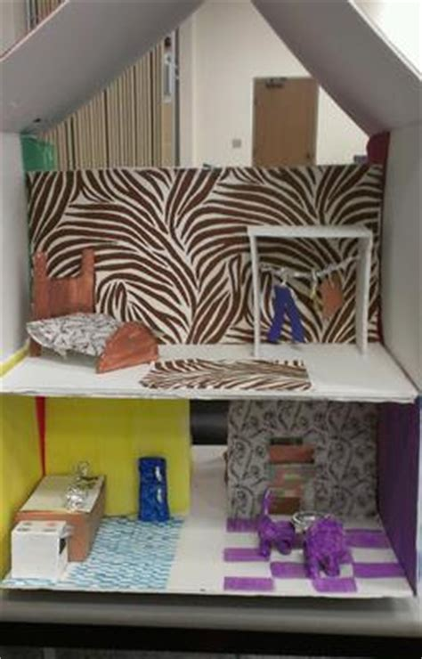 play my house play therapy doll house my house