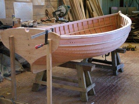 boat building technology improvement institute 15 best marine plywood images on pinterest marine