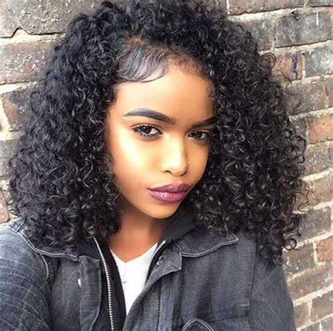 Black Hairstyles 2017 For High School by 30 New Curly Hairstyles Hairstyles 2017