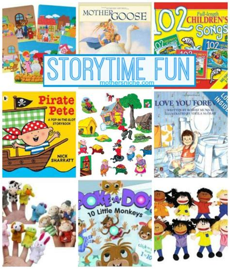 themes storytime storytime ideas el libro amor book love pinterest