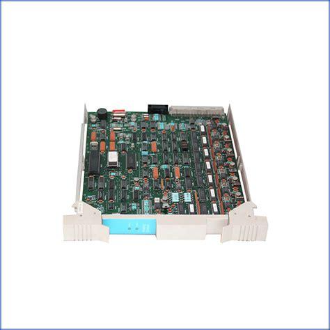 Terminal Block Tr 20 honeywell module pluggable terminal block 20 tc tbnh