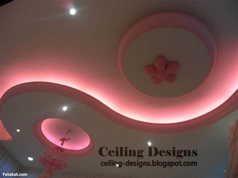 Ceiling Lights Designs False Ceiling Designs For Bedrooms Collection