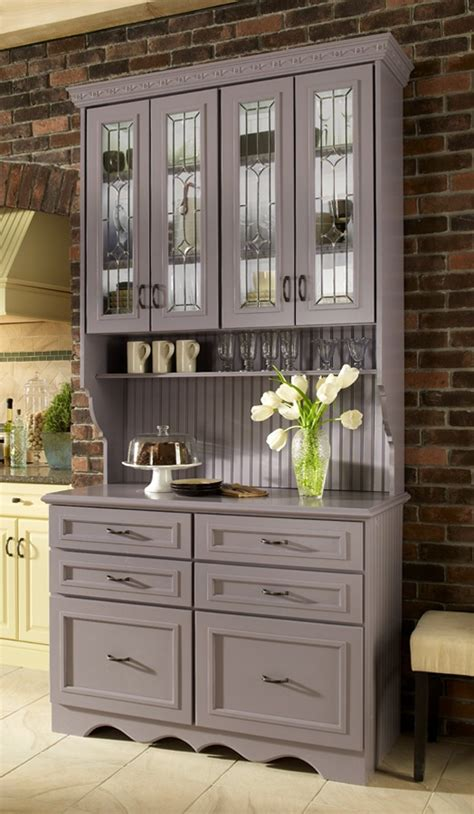 40 best images about medallion cabinetry on pinterest 40 best images about medallion cabinetry on pinterest