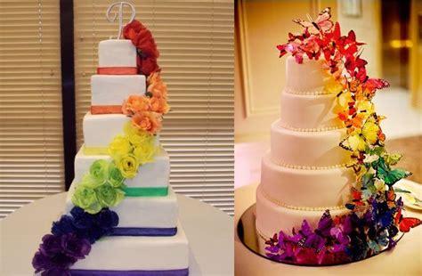 wedding hair accessories target target wedding cakes wedding and bridal inspiration
