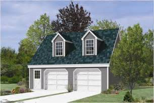 2 Car Garage Apartment Plans Best Two Car Apartment Garage Plans