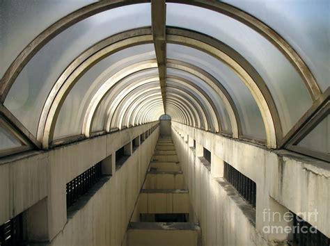 Underground Vault By Yali Shi | underground vault by yali shi