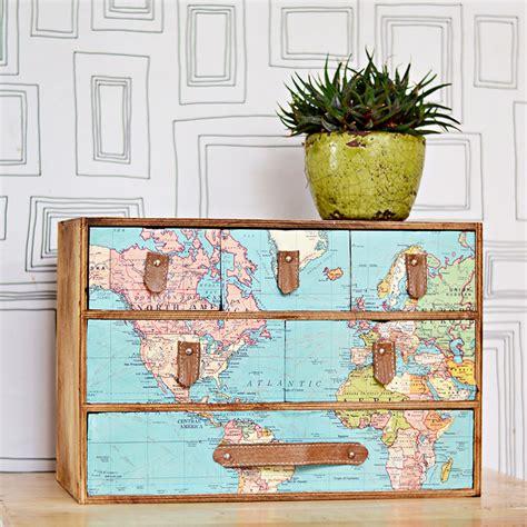 Cassettiera Moppe Ikea by Ikea Moppe Da Cassettiera A Mappamondo Sos Architetto