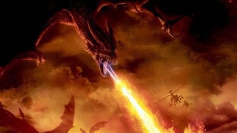 fire breathing dragon wallpaper  quality wallpaper