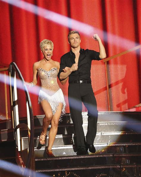 are the dances shorter this season on dwts who are the winners of dancing with the stars page 2