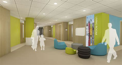 The Living Room Model Mental Health Seattle Djc Local Business News And Data