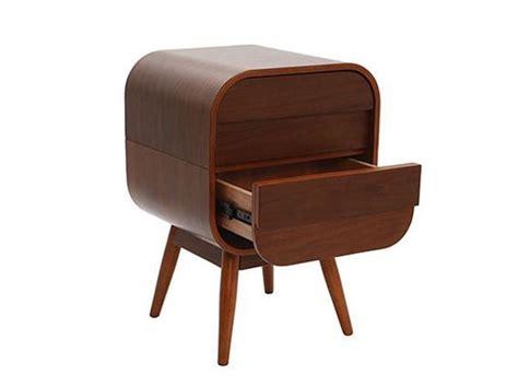 Les De Chevet Design 529 by 50 Tables De Chevet Pour Tous Les Styles D 233 Coration