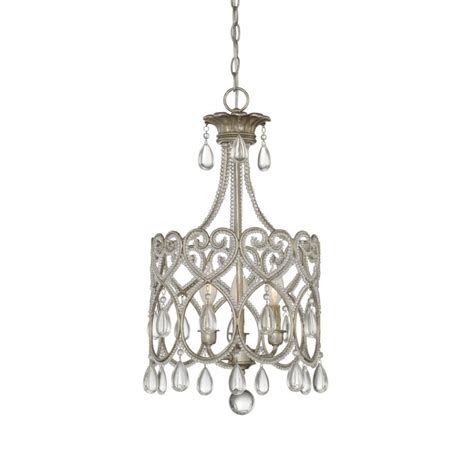 Chandeliers For Bathrooms Best 25 Bathroom Chandelier Ideas On Pinterest Master Bathrooms Mini Chandeliers For