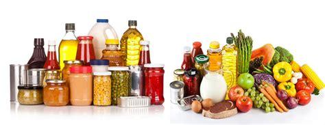 portare alimenti in aereo in viaggio con esta lista prodotti alimentari ammessi