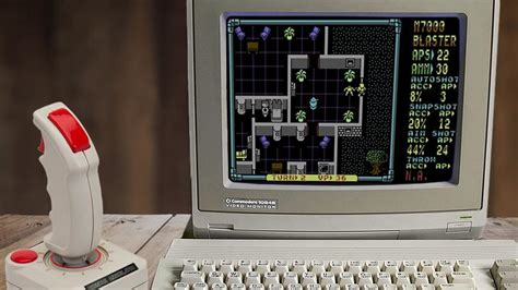 best commodore 64 7 forgotten commodore 64 gaming classics pcmag