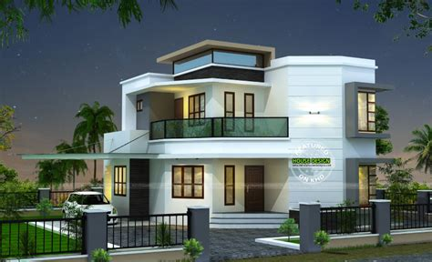 house designing spectacular house design designed by khd amazing