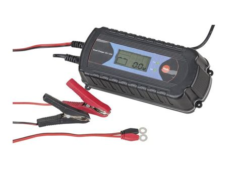 capacitor based battery capacitor based battery charger 28 images powertech plus capacitor based 12v 28 images