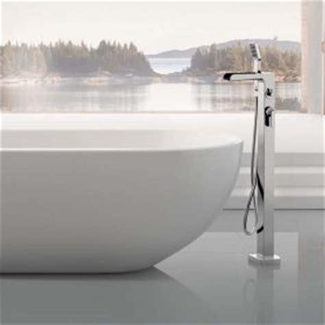 mitigeur baignoire 659 baignoire 238 lot ovale 130 224 180cm acrylique calipso