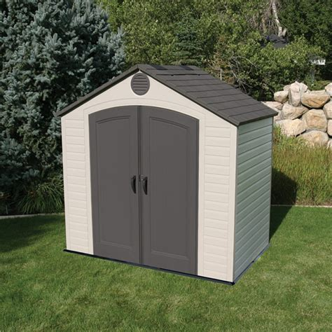 What Size Storage Shed Do I Need by Garden Shed Buying Guide How To Buy A Garden Shed On