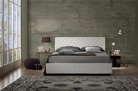 mobili camere da letto moderne zeus camere da letto moderne mobili sparaco