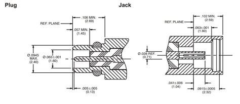 in series wiring diagram wiring diagram