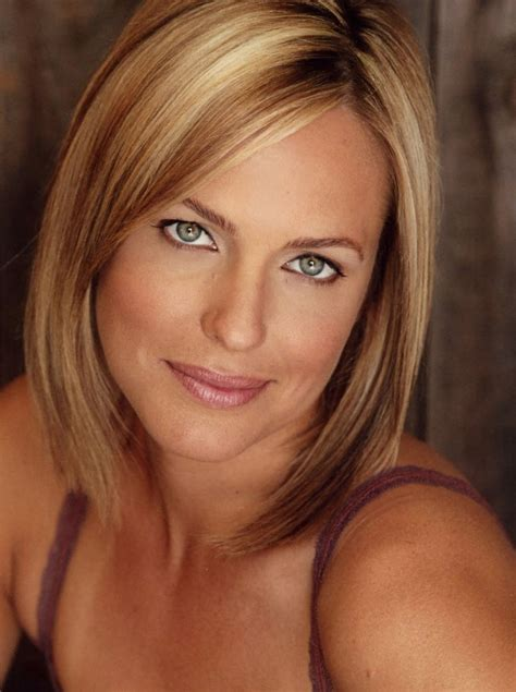 arianne zucker changing hair styles arianne zucker plastic surgery improvements