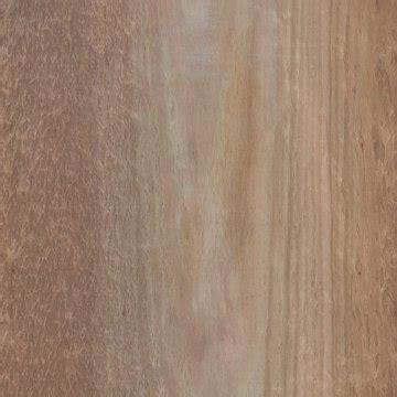 Eucalyptus Furnier Schorn Amp Groh Furniere Veneers