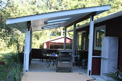 17 Best images about patio covers on Pinterest   Ranch